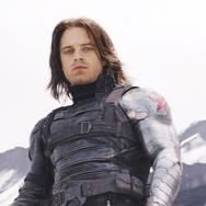 Marvel Sidekick Sebastian Stan Becomes a Leading Man in 'Beat the Reaper'