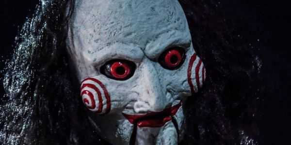 Chris Rock's Saw Film Moves Up to May 2020 Release Date