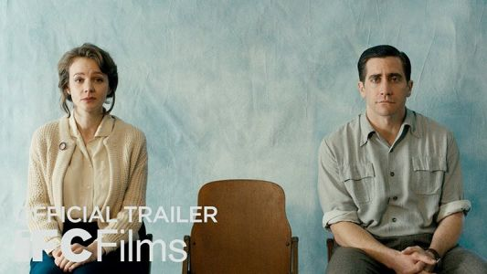 Jake Gyllenhaal & Carey Mulligan Star in the Wildlife Teaser Trailer