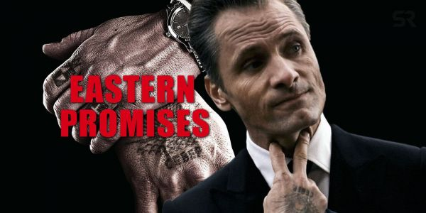 Eastern Promises 2 Could Happen: What To Know About The Sequel