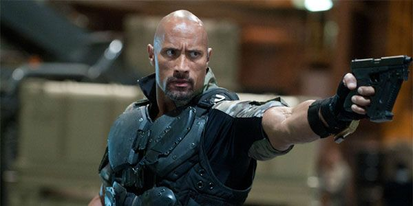 Dwayne Johnson Reveals What To Expect From Idris Elba's Hobbs And Shaw Villain