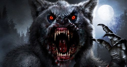 Werewolf-Ravaged Bonehill Road Trailer Brings Back 80s Scream