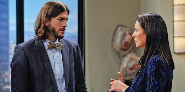 Ranked: Two And A Half Men's Funniest Characters