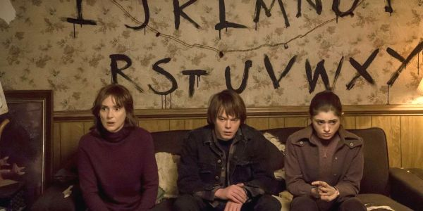 Stranger Things Plagiarism Lawsuit Sending Duffer Brothers to Court