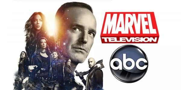 ABC In Talks With Marvel for New Female Superhero Series