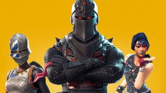 15 Big Fortnite Changes For 2019 Already Ongoing