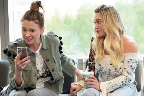 When Will 'Younger' Season 6 Premiere?