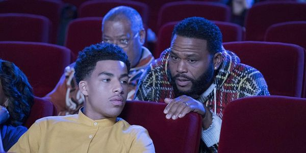 The 10 Worst Episodes Of Black-ish
