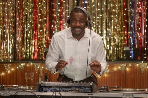 'Turn Up Charlie': Netflix Reveals Premiere Date, First Photos for Idris Elba's DJ Comedy