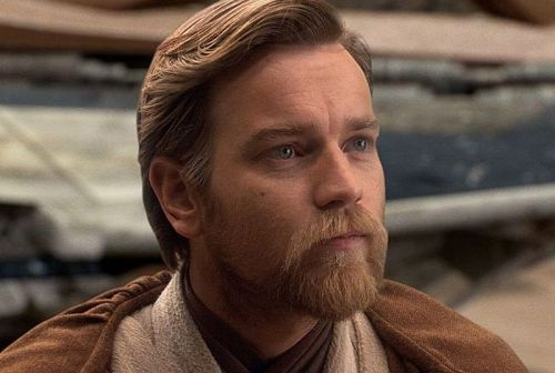 D23: Obi-Wan Series With Ewan McGregor Confirmed!