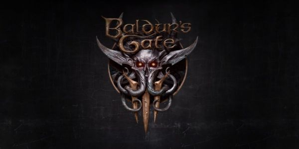 Baldur's Gate 3 Confirmed, Will Have Co-Op & Single-Player