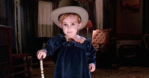 Pet Sematary Remake Casts Its Kids, Synopsis RevealedParamount