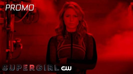 Supergirl Episode 4.16 Promo Reveals Lex Luthor's Secret Weapon