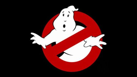 The First Ghostbusters Teaser for Jason Reitman's New Film Debuts!