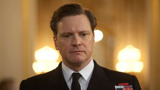 John Madden to Direct Colin Firth in Operation Mincemeat