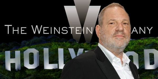 Harvey Weinstein Charged With More Serious Sex Crimes