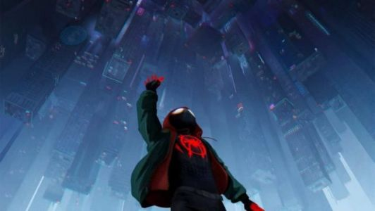 Chris Miller Confirms Dozens of Stan Lee Cameos in Into the Spider-Verse