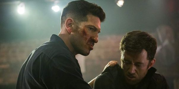 'The Punisher' Season 2 Early Buzz: A More Violent Season 2 Divides Critics