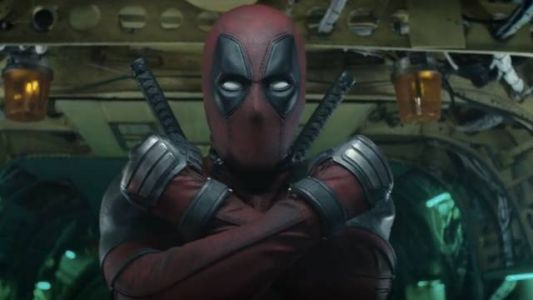Rhett Reese and Paul Wernick Talk X-Force and Deadpool 3