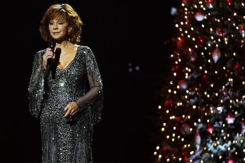 CMA Country Christmas Live Stream: How To Watch CMA Country Christmas 2018 Online