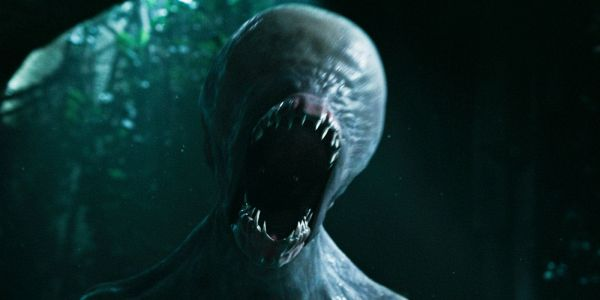 Alien: 5 Reasons Why Neomorphs Are Deadlier Than Xenomorphs