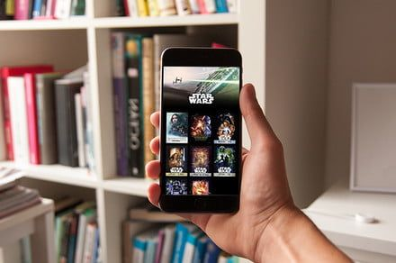 All together now! How to use Movies Anywhere to consolidate your digital films