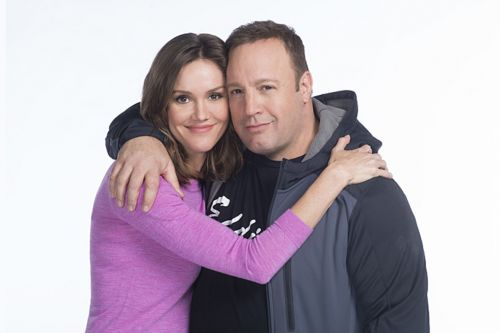Killing Off Erinn Hayes' Character Was One Reason Why 'Kevin Can Wait' Was Canceled