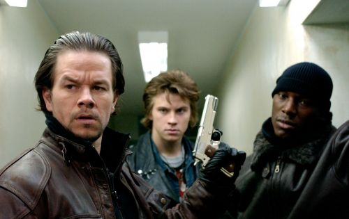 Mark Wahlberg's Best Movies, Ranked