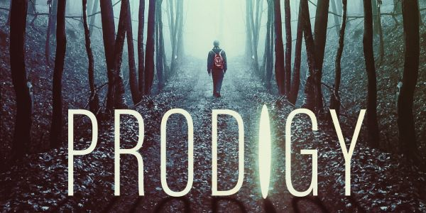 Prodigy Review: Spiritual Drama Delivers Mixed Results