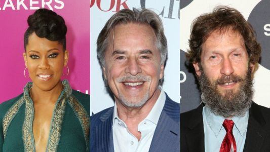 Regina King, Don Johnson, Tim Blake Nelson & More Join Watchmen Cast