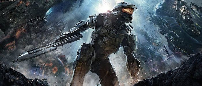 Showtime's 'Halo' Series Loses Director Rupert Wyatt, Faces a Troubled Future