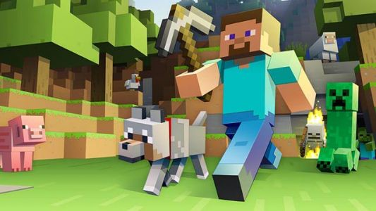 Peter Sollett Signs On To Direct Minecraft