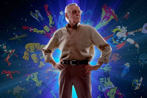 Marvel Movies on Netflix: How to Stream a Stan Lee Tribute at Home