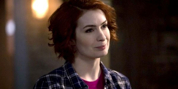 Supernatural: 5 Characters Who Deserve Spin Offs