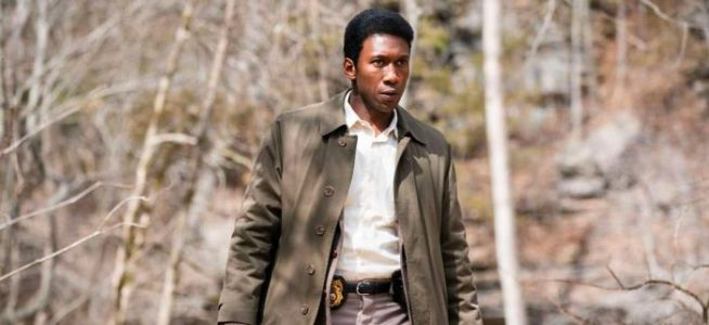 The 'True Detective' Season 3 Main Character Was Written as White, Until Mahershala Ali Fought for the Part
