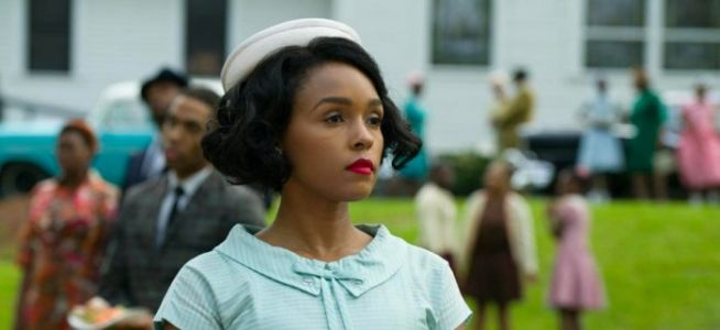 'Homecoming' Season 2 Will Star Janelle Monáe