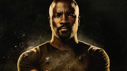 Netflix Cancels Marvel's Luke Cage After Two Seasons