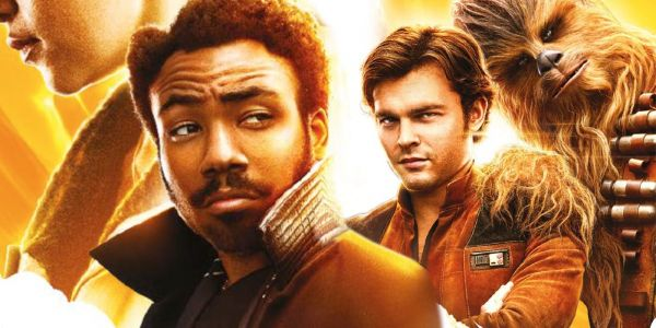 The Biggest Misconceptions About Solo: A Star Wars Story
