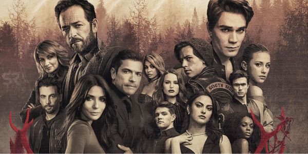 8 Unanswered Questions After Riverdale Season 3's Midseason Finale