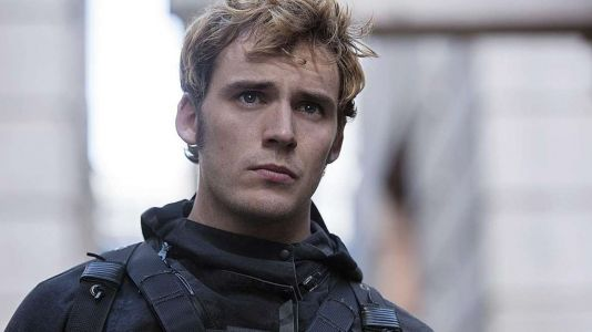 Sam Claflin Joins Millie Bobby Brown and Henry Cavill in Enola Holmes