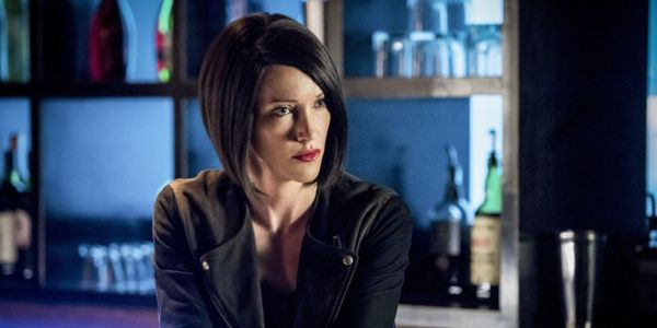 Could Arrow Redeem Black Siren In Season 6?