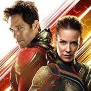 Today in Movie Culture: 'Ant-Man and the Wasp' Alternate Endings and VFX Breakdown and More