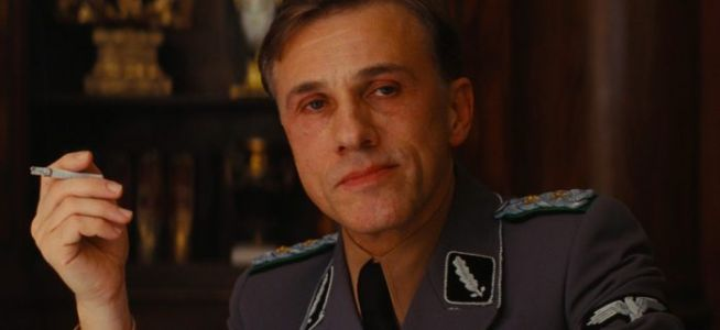 Wes Anderson's 'The French Dispatch' Cast Adds Christoph Waltz