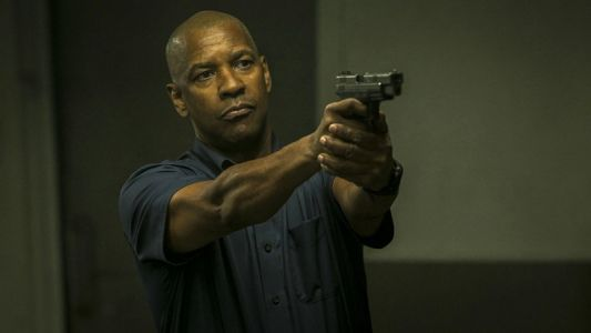 Antoine Fuqua Wants Denzel to Play Scarface in Upcoming Adaptation