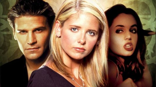 Will 'Buffy The Vampire Slayer' Get A Reboot Or Revival Any Time Soon?
