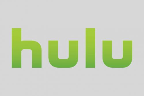 Hulu Is Adding Cheddar Financial News Channel to Their Live TV Bundle