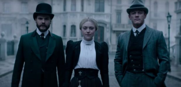 'The Alienist' Season 2 Trailer: The 19th Century Detectives Are Back to Investigate Mysterious Kidnappings