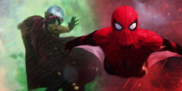 Spider-Man: Far From Home Trailer Breakdown - 13 Story Reveals & Secrets
