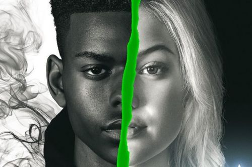 Marvel's Cloak & Dagger Season 2 Teaser Reveals Mayhem