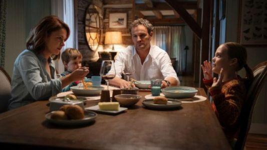 Jason Clarke Says Stephen King is Okay with Pet Sematary's Changes